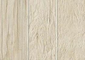 Плитка Axi White Pine Tatami
