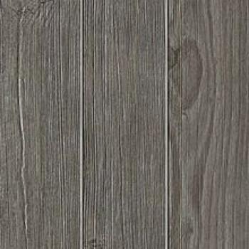 Плитка Axi Grey Timber Tatami