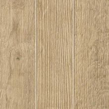 Плитка Axi Golden Oak Tatami