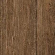 Плитка Axi Dark Oak Tatami