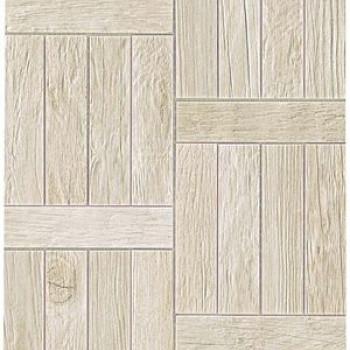 Плитка Axi White Pine Treccia