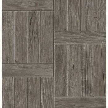 Плитка Axi Grey Timber Treccia