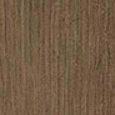 Плитка Bord Cinnamon