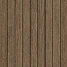 Плитка Bord Cinnamon Tatami
