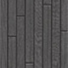 Плитка Bord Liquorice Brick