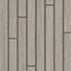 Плитка Bord Cumin Brick