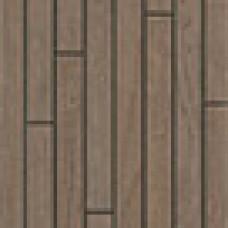 Плитка Bord Cinnamon Brick