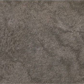 Плитка Earth LASTRA 20mm