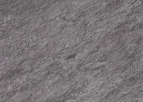 Плитка Grey LASTRA 20mm