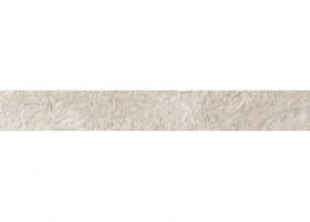 Плитка Gypsum Listello Matt. Rett.