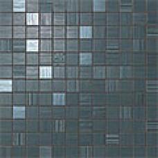 Плитка Brilliant Bleu Mosaic