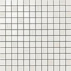 Плитка Brilliant Aurore Mosaic