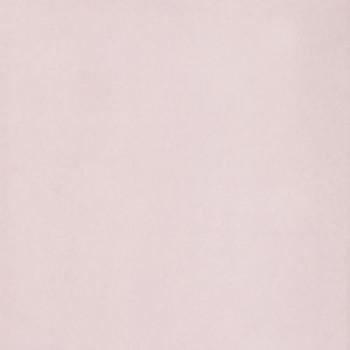 Плитка Chroma Rose