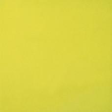 Плитка Chroma Lime
