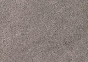 Плитка Cliff Grigio 60 LASTRA 20mm
