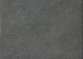 Плитка Cube Grey Rettificato