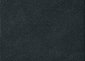 Плитка Cube Black Rettificato