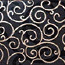 Плитка Desire Wallpaper Night