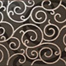 Плитка Desire Wallpaper Moka