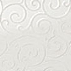 Плитка Desire White Charme