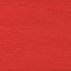 Плитка Desire Red