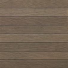 Плитка Doga Sandal Tatami