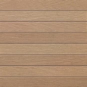 Плитка Doga Almond Tatami