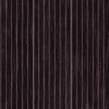 Плитка Doga Cocoa Tatami Strutturato