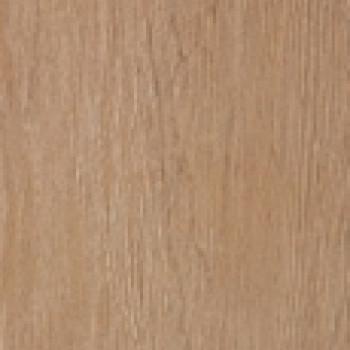 Плитка Doga Almond