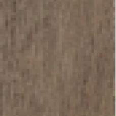 Плитка Doga Sandal