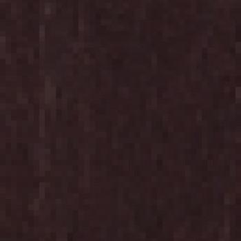 Плитка Doga Cocoa