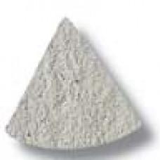 Плитка Porfido Bianco Cono