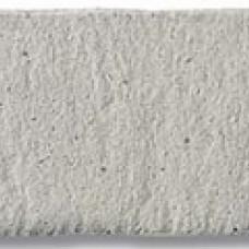 Плитка Porfido Bianco