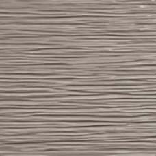 Плитка Dwell 3D Wave Greige