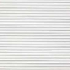 Плитка Dwell 3D Line O.White