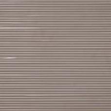 Плитка Dwell 3D Line Greige