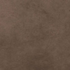 Плитка Dwell Brown Leather