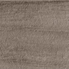 Плитка Anthracite 60х60