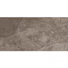 Плитка Anthracite 30х60