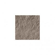 Плитка Anthracite Battone 7.2х7.2