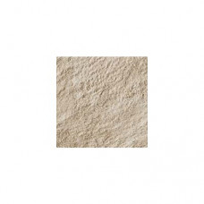 Плитка Beige Battone 7.2х7.2