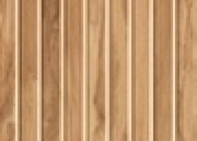 Плитка Etic Ulivo Tatami