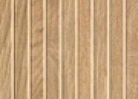 Плитка Etic Rovere Tatami