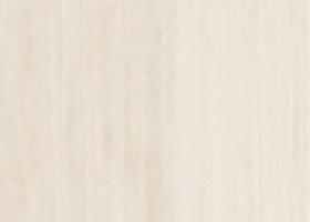 Плитка Etic Rovere Bianco