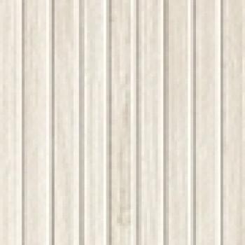 Плитка Etic Rovere Bianco Tatami
