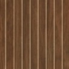 Плитка Etic Palissandro Tatami