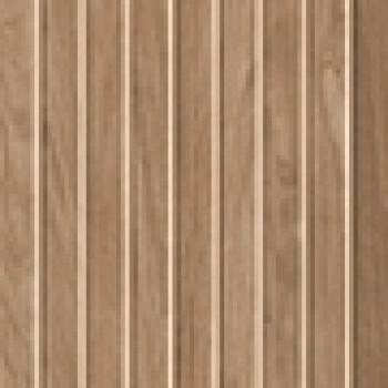 Плитка Etic Noce Tatami