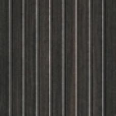 Плитка Etic Ebano Tatami