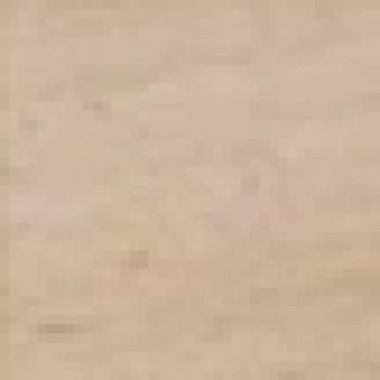 Плитка Moca Creme Bottone
