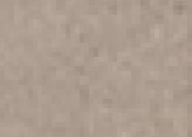 Плитка Grigio Lipica Bottone